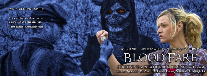 BLOOD FARE Facebook Banner - Horror Realm Screening - 851x315 | 525KB