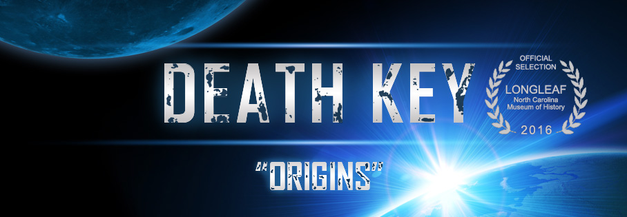 DEATH KEY: ORIGINS