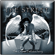 DENIZEN Soundtrack · THE STREET The Devine Debauchery